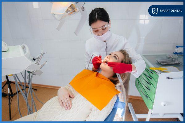 Bọc răng sứ 4