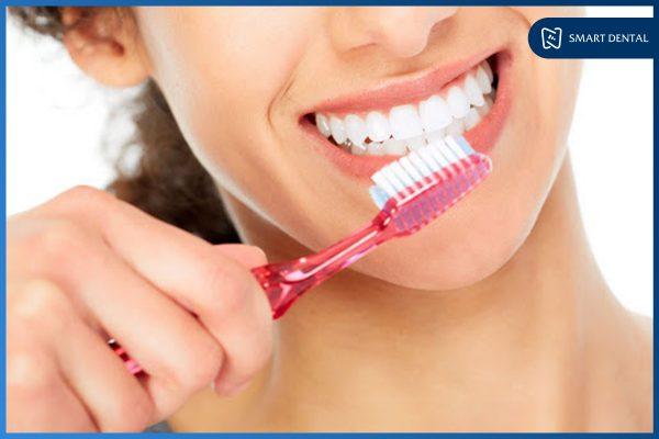Bọc răng sứ 8