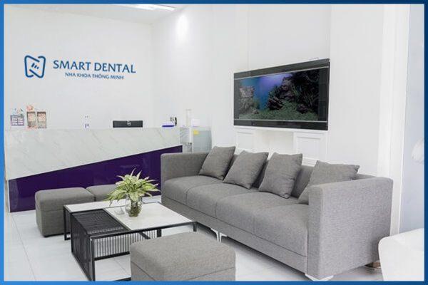 Trồng răng Implant có bền không 6