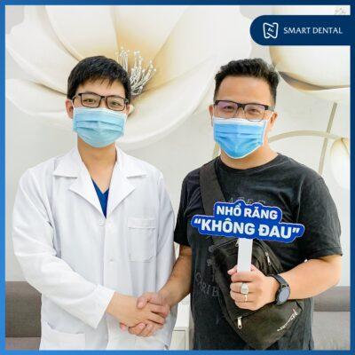nguyenhoangtrung_nhorangkhon_smartdental (1)